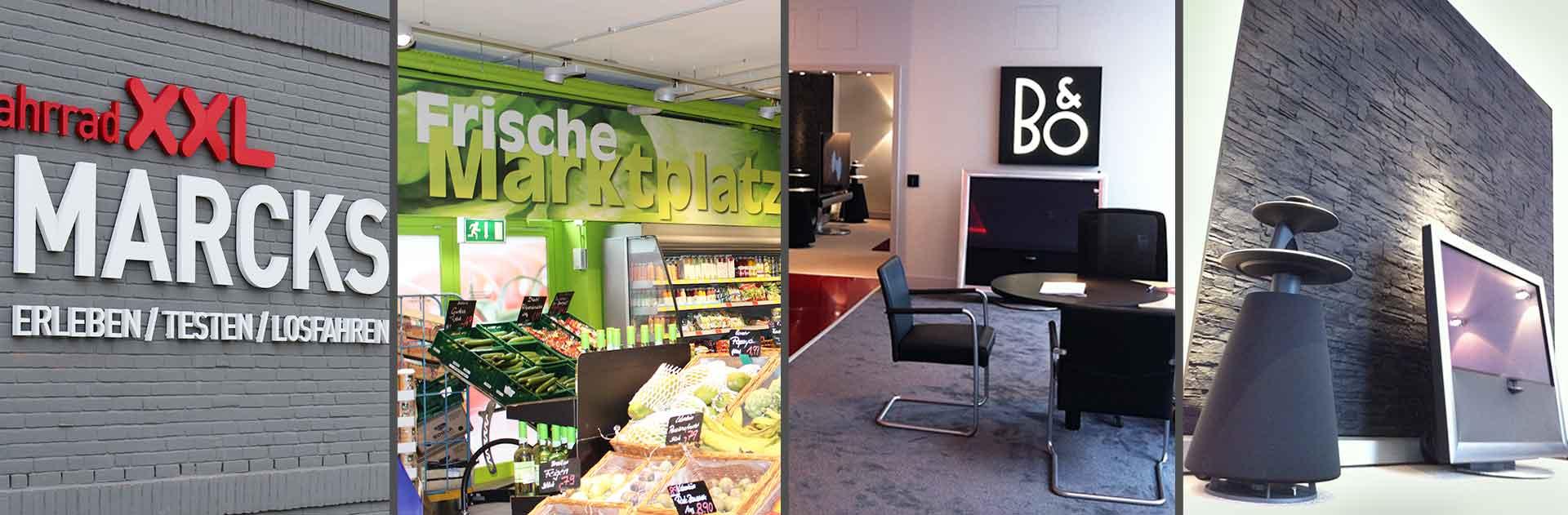 Büro und Geschäftsräume-malerprofis-uderstadt